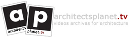 architectsplanet.tv